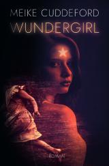 Cover-Bild Wundergirl