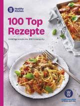 Cover-Bild WW - 100 Top Rezepte