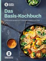 Cover-Bild WW - Das Basis-Kochbuch