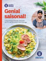 Cover-Bild WW - Genial saisonal!