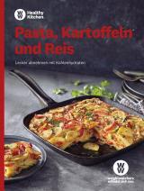 Cover-Bild WW - Pasta, Kartoffeln und Reis