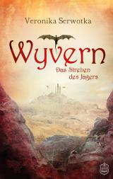 Cover-Bild Wyvern