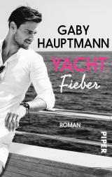 Cover-Bild Yachtfieber