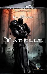 Cover-Bild Yadelle