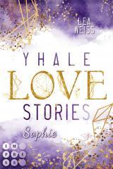 Cover-Bild Yhale Love Stories 2: Sophie