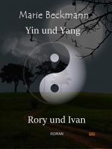 Cover-Bild Yin und Yang