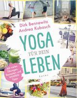 Cover-Bild Yoga für dein Leben