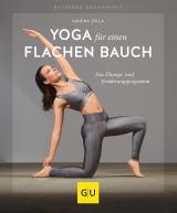 Cover-Bild Yoga für einen flachen Bauch
