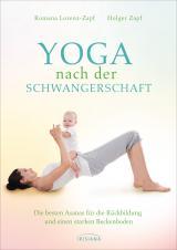Cover-Bild Yoga nach der Schwangerschaft