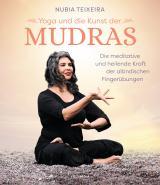 Cover-Bild Yoga und die Kunst der Mudras