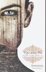 Cover-Bild You and Me