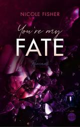Cover-Bild You're my Fate