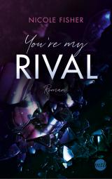 Cover-Bild You're my Rival