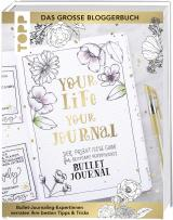 Cover-Bild Your life, your journal