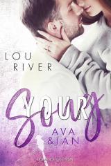 Cover-Bild Your Song: Ava & Ian