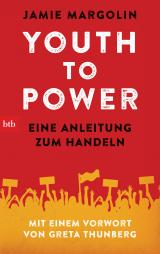 Cover-Bild Youth to Power