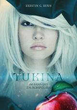 Cover-Bild Yukina
