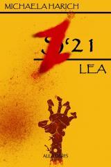 Cover-Bild Z'21 - Lea