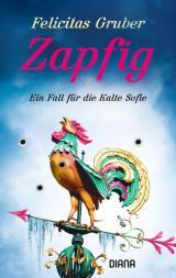 Cover-Bild Zapfig