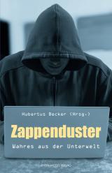 Cover-Bild Zappenduster