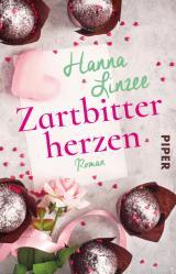 Cover-Bild Zartbitterherzen