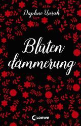 Cover-Bild Zauber der Elemente - Blütendämmerung