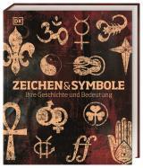 Cover-Bild Zeichen und Symbole