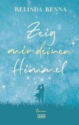 Cover-Bild Zeig mir deinen Himmel