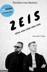 Cover-Bild Zeis