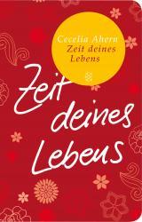 Cover-Bild Zeit deines Lebens