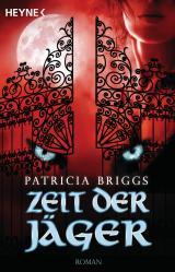 Cover-Bild Zeit der Jäger