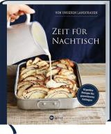 Cover-Bild Zeit für Nachtisch von unseren Landfrauen
