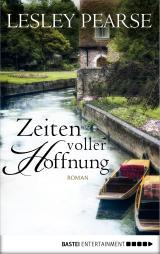 Cover-Bild Zeiten voller Hoffnung
