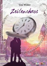 Cover-Bild Zeitenchaos