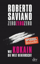 Cover-Bild ZeroZeroZero
