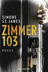 Cover-Bild Zimmer 103