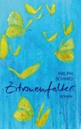 Cover-Bild Zitronenfalter