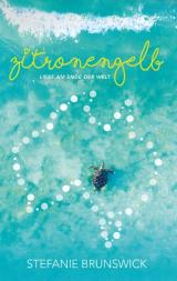 Cover-Bild Zitronengelb