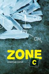Cover-Bild Zone C