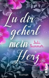 Cover-Bild Zu dir gehört mein Herz