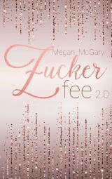Cover-Bild Zuckerfee 2.0