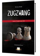 Cover-Bild Zugzwang – Joshua Trempes erster Fall