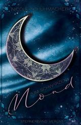 Cover-Bild Zum schwarzen Mond