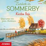 Cover-Bild Zurück in Sommerby
