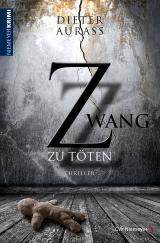 Cover-Bild Zwang zu töten
