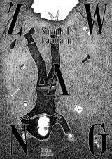 Cover-Bild Zwang
