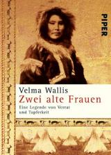 Cover-Bild Zwei alte Frauen