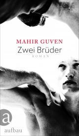 Cover-Bild Zwei Brüder