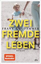 Cover-Bild Zwei fremde Leben