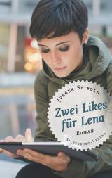 Cover-Bild Zwei Likes für Lena
